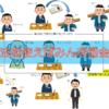 全員の借金をすべて返済する方法 – これで日本も借金なしの国になれる?